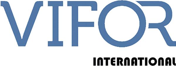 VIFOR International