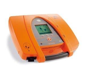 Defibrillateur-Reanibex-200